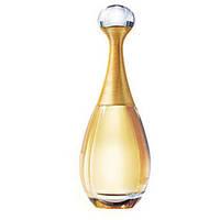 Cristian Dior J`adore edp 50ml   ОРИГИНАЛ Подарочная упаковка