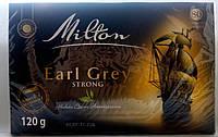 Чай Milton Earl Grey Strong пакетированный 80 шт Польша
