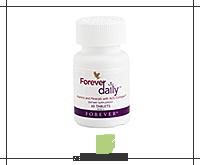 Дейли • Forever (Форевер)витамины на каждый день