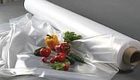 Пленка тепличная  прозрачная 170 мкм 1,5м (3м в развороте)х50м