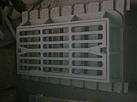 Дождеприемные решетки дб , фото 1