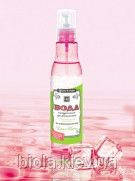 Душистая вода Иланг-иланг 200мл. Царство ароматов