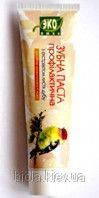 Зубная паста профилактическая с экстрактом листьев дуба Эко люкс Авиценна 100мл.