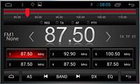 Автомобильный DVD плеер с GPS / радио / RDS / Bluetooth / 3 G / WIFI / USB / мжк / Mirrorlink