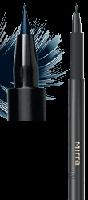 Карандаш-подводка для глаз Atlantic (тёмно-синий) Мирра