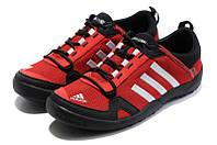 Кроссовки Adidas Daroga , фото 1