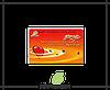 Карточка для защиты и укрепления сердца • HuaShen (ХуаШен)