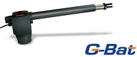 FAAC GENIUS (G-BAT 400) створка до 4м mini