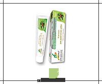 Комплект для укрепления зубов • HuaShen (Хуа Шен)