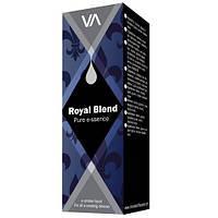 Жидкость Innovation Royal Blend (Кэмел)