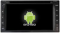 Автомобильный DVD плеер с GPS / радио / RDS / Bluetooth / 3 Г / WIFI / USB / мжк / Mirrorlink