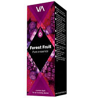 Жидкость Innovation Forest Fruits (Лесные ягоды)