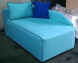 Пикколо диванчик, фото 4