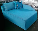 Пикколо диванчик, фото 5