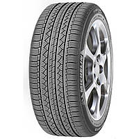 Автошины MICHELIN LATITUDE TOUR HP (235/60 R18 103 V)
