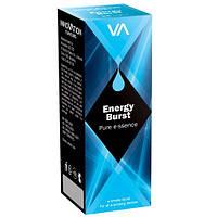 Жидкость Innovation Energy Burst (Энергетический взрыв)