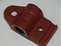 5336-2902015  Ушко передней рессоры  МАЗ  со втулкой