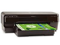 СНПЧ - Система Непрерывной Подачи Чернил HP OfficeJet 6100, 6600, 6700, 7110, 7610, 7612 (картридж №932, 933), фото 1