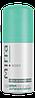 Крем-антиперспирант с дезодорирующим эффектом 50 мл МИРРА