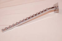Флейта торговая (кронштейны)