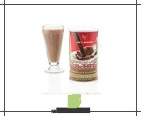 Лайт Ультра с аминотеином - шоколад • Forever (Форевер)