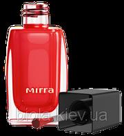 Лак для ногтей Passion rouge Мирра
