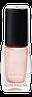 Лак для ногтей Розовый опал Мирра