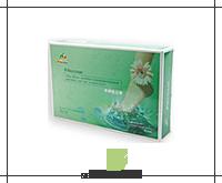 Лекарственный препарат для ног • HuaShen (ХуаШен)
