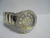 Часы наручные женские Tommy Hilfiger(золото),часы наручные Hilfiger, женские наручные часы, мужские часы