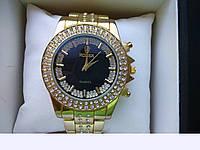 Часы наручные Rolex 5989,женские наручные часы, мужские, часы Ролекс