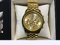 Часы наручные Rolex 5993,женские наручные часы, мужские, часы Ролекс