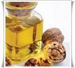 Масло грецкого ореха 100 мл