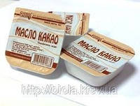 Масло какао 15 г