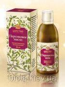 Масло косметическое Персиковое 30мл Царство ароматов