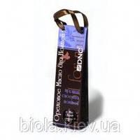 Масло ореховое для ногтей (против слоения) 6мл. DNC