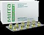 МИРРАСИЛ - 1 композиция из масел расторопши, кедра, витамина Е