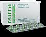МИРРАСИЛ - 3 фитокомплекс с экстрактами боярышника и хмеля
