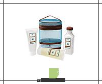 Набор СПА ароматерапия • Forever (Форевер)
