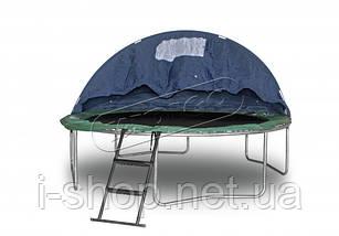 Палатка для батута KIDIGO™ 304 см, фото 3