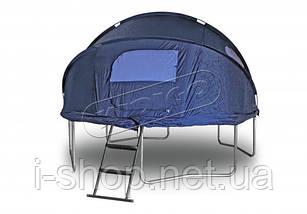 Палатка для батута KIDIGO™ 304 см, фото 2
