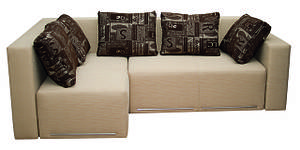 Стили диванов