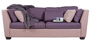 О материале для обивки диванов - кожа