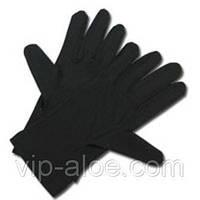 Перчатки с биофотонами «HuaShen»