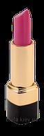 Питательная помада - Гавайский цветок Мирра
