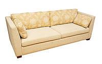 Дизайнерская обивка мягкой мебели