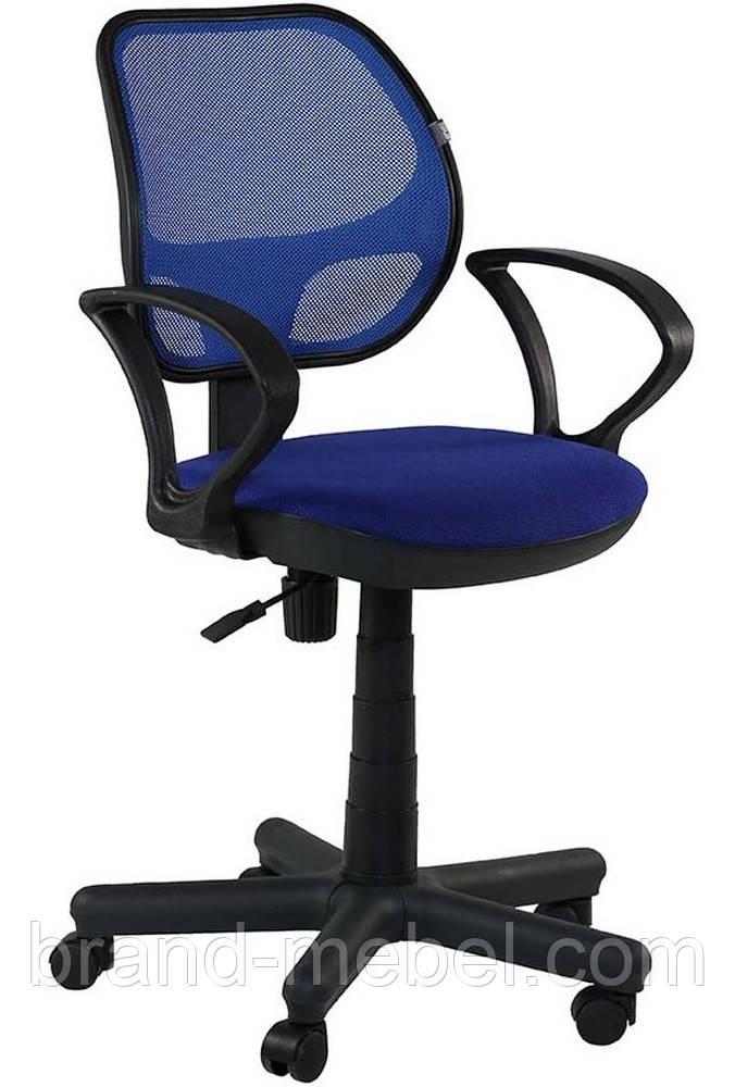 Кресло Чат АМФ-4