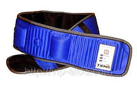 Пояс для похудения  - масажний пояс Тяньши TL-2001B