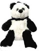 Детский рюкзак Панда В151