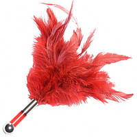 Метелочка LELO Tantra Feather Teaser, фото 1