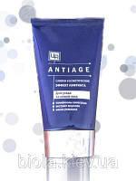Сливки косметические для ухода за кожей тела с эффектом лифтинга (Anti Age) (Царство Ароматов)